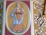 Santa Maria Di Poggio